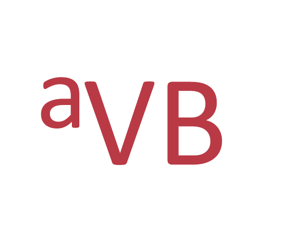 Avb Avb Solutions