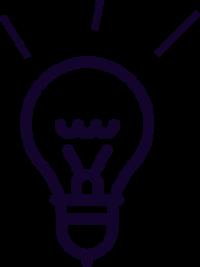 ampoule-experimente